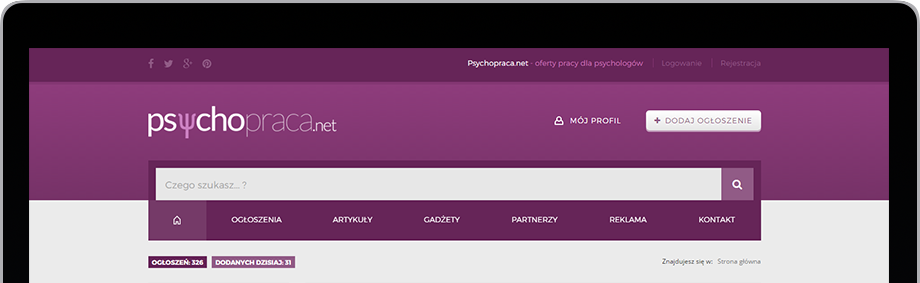 Psychopraca.net